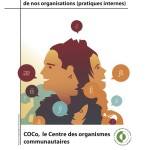 Facilitating the Use of Multiple Languages in Our Organizations