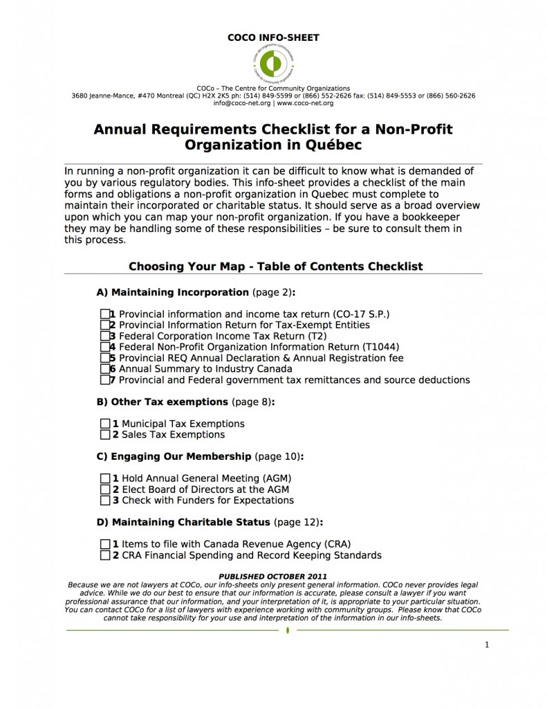 Annual Requirements Checklist For A Nonprofit. Compare Price Car Insurance Rapa Nui Travel. Long Island University Mba Sftp Transfer File. Becoming A Registered Nurse Online. Intuit Quickbooks Pro 2010 Download. Plumbers In Gainesville Ga Best Designed App. Abortion Clinic Fort Lauderdale. Dentists Broomfield Co Symantec Email Archive. Cheap Cheap Auto Insurance Corrigan Law Firm