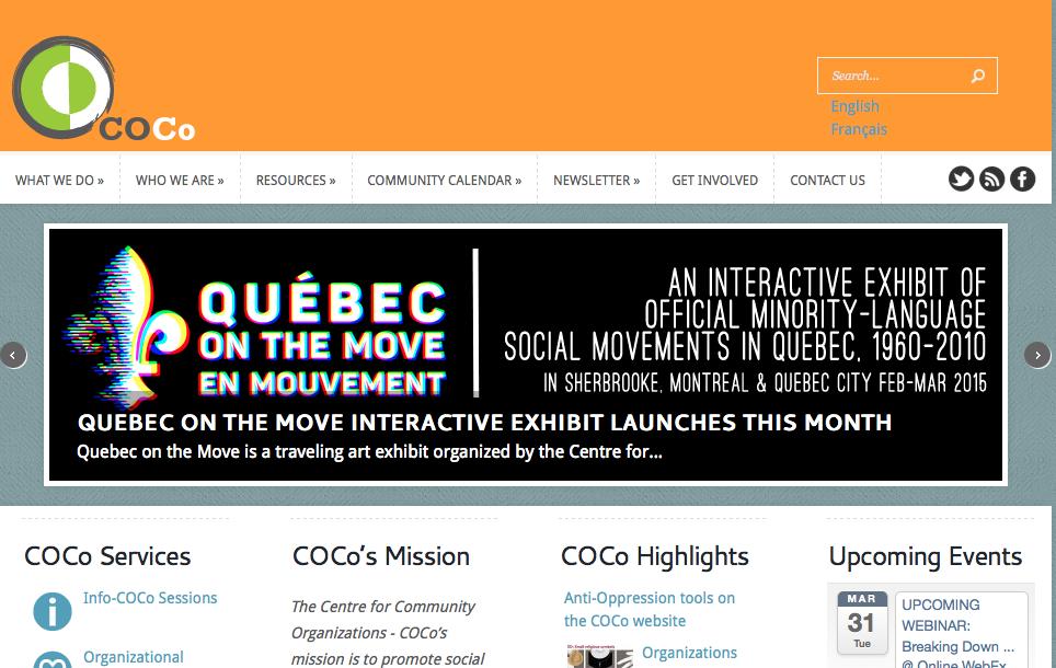 Site- ul de intalnire Coco Dating Femeie nu este grava