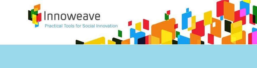 Second Cloud Computing Workshop in Montreal