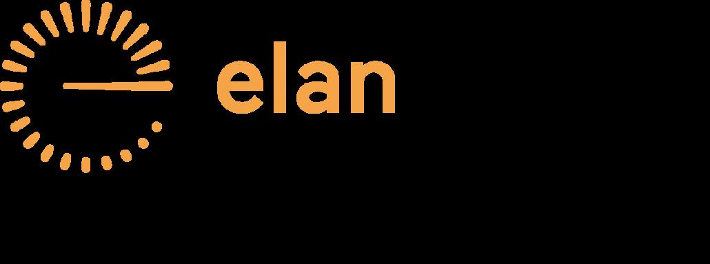 English-Language Arts Network (ELAN) - COCo