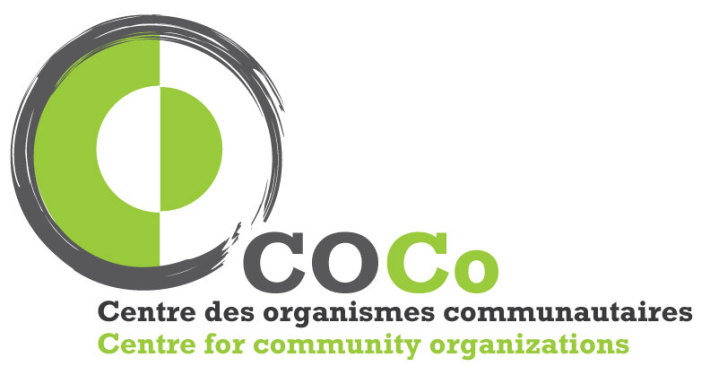COCo is hiring for 2 positions! / COCo embauche pour 2 postes!