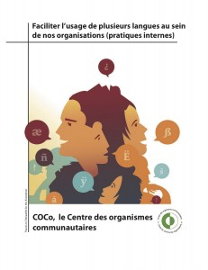 COCo-Franglais-Layout-FR-finalcopy-231x300
