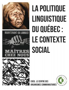 COCo-Franglais-Social-Context-FR-finalcopy-231x300