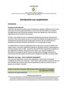 Co-op-infosheet-FR-modified-2012-231x300
