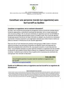 Constituer-une-personne-morale-FR-modified2012-1-231x300