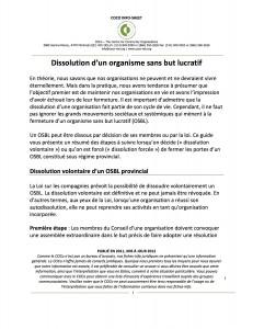 Dissolution-2012-FR-1-231x300