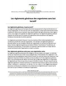 Règlements-généraux-2012-FR-231x300