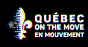 QOTM-logo