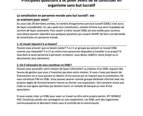 Principales-questions-à-se-poser-avant-de-constituer-en-personne-morale-un-organisme-à-but-non-lucratif-FR-modified-2012
