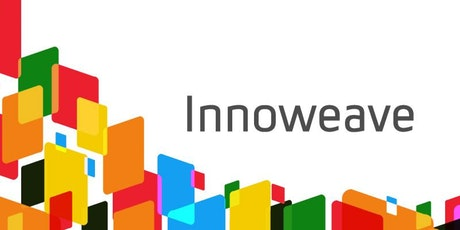 Innoweave announces discontinuation of the Cloud Computing module: next round will be the last