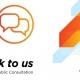Talk to us. CTRC Public Consultation.